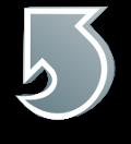 Erősítse a weboldalára mutató linkeket linkkatalógusunkból, linktárunkból!